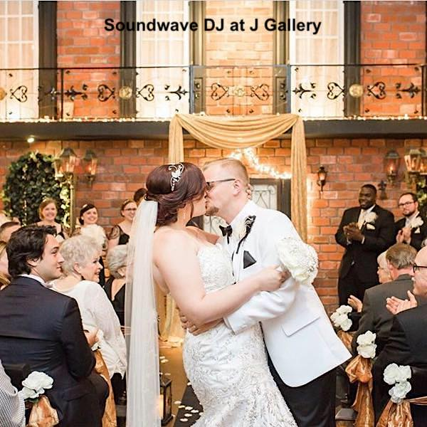 gallery j - orlando wedding venue - soundwave blog - orlando, fl
