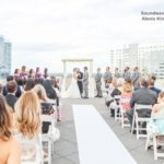 the balcony - soundwave entertainment - soundwave dj - orlando wedding dj - orlando dj - orlando djs
