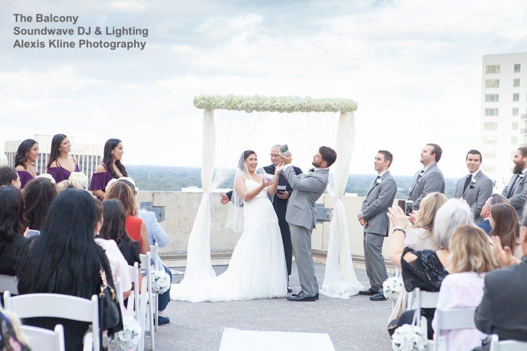 Blog Orlando Weddings By Soundwave Entertainment