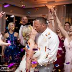 lake nona country club - soundwave entertainment - orlando wedding dj - orlando wedding lighting - orlando dj - orlando djs - soundwave djs