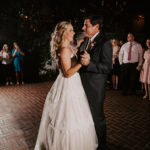 courtyard lake lucerne - orlando wedding dj - orlando dj - orlando djs - soundwave dj - soundwave entertainment