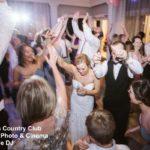 lake nona country club orlando - orlando wedding venue - orlando wedding dj - orlando dj - orlando dj company - soundwave entertainment