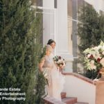 luxmore grande estate - orlando wedding venue - orlando dj - orlando wedding dj - soundwave entertainment - soundwave dj