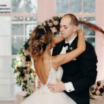luxmore grande estate - orlando wedding venue - soundwave dj - soundwave entertainment - orlando djs