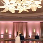 omni orlando resort at championsgate - orlando wedding venue - orlando wedding dj - orlando dj - soundwave entertainment - soundwave dj