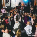 orchid garden - orlando wedding venue - orlando wedding dj - orlando dj - soundwave entertainment - soundwave dj