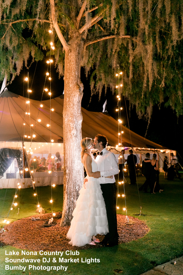 lake nona golf and country club - orlando wedding venue