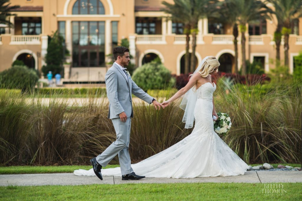 four seasons resort orlando - soundwave entertainment - soundwave dj - orlando wedding venue - orlando dj