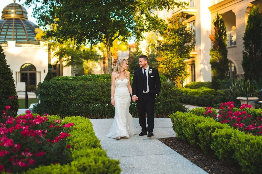 alfond inn- soundwave entertainment - soundwave dj - orlando wedding dj - orlando dj