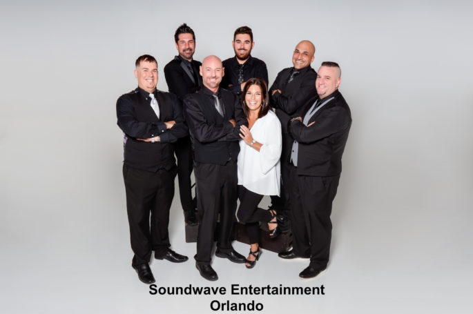 orlando-wedding-djs-soundwave