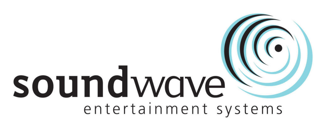 Soundwave Entertainment Orlando wedding DJ and Lighting company