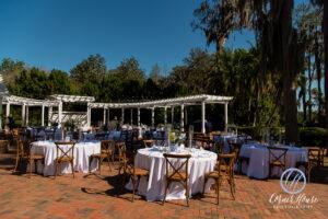 Soundwave DJ Orlando Wedding Central Florida Reception