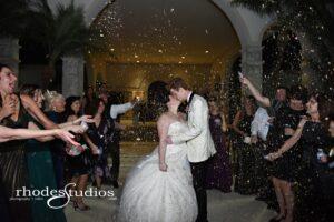Soundwave Interlachen Country Club Central Florida Wedding First DanceSoundwave Interlachen Country Club Central Florida Wedding