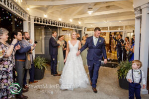 Bride Groom Highland Manor Wedding